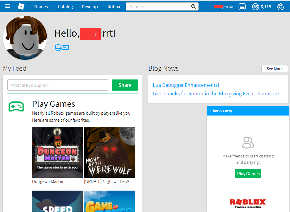 Free Robux Earn Redeem - free robux no buying anything